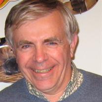 Joseph John DeBellis