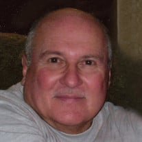 "Edward B. ""Eddie"" Paina Jr."
