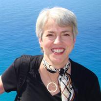Joan Marie Brady
