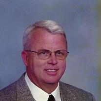 Samuel Leland Dockery III