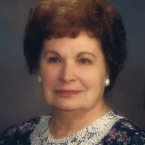 Wilma R. Diesing