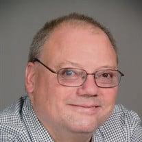 Steven W. Kizer