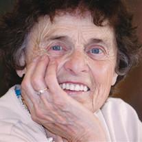 Irene  J.  Ryan