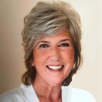 Kathleen Mary Hughes