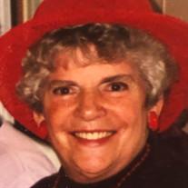 Barbara C. Vieira