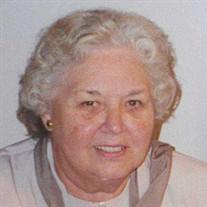 Helen C. Stein