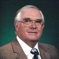 Ron Cutler