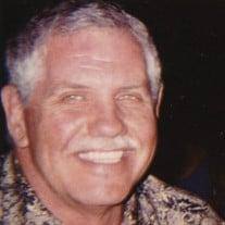 Jimmy Dale Jackson