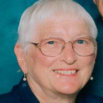 Eleanor L. (Ohner) Storck