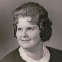 Bonnie E. Karasinski