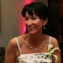 Sue A Lowden