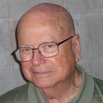 Mr. Paul Warren Makosky