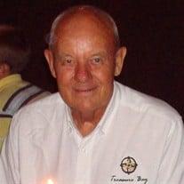 John F. Rose