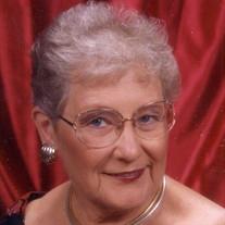 Carmen E. Tucker