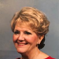 Elizabeth L. Cutruzzula