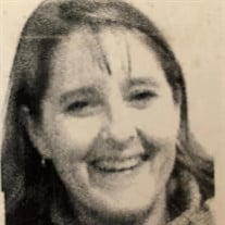 Kay Dorsey