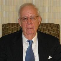 Gilbert G. Lozano SGM USA