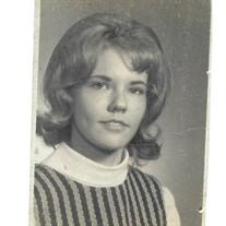 Lois Elaine King