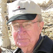 Dennis Noonan