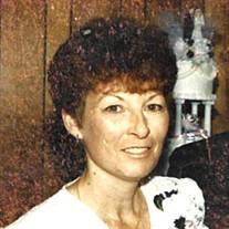 Virginia Lee Murphy