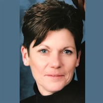 Susan L. Neblock