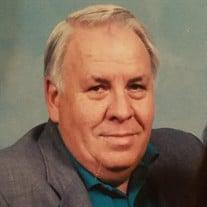 Joseph Edward Heller