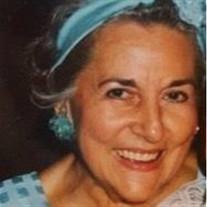 Mrs.  Olga Vukovich