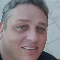 Robert J. Grundmann