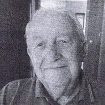 Harold E. (Benny) Benninghoff Jr.