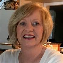Idaleen K. VanGieson