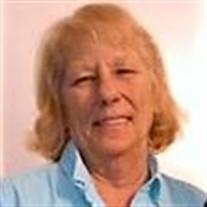 Brenda J. (Fuller) Arvanites