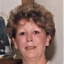 Patricia Ann DeSessa