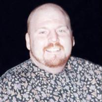 Christian Gunner Rohr