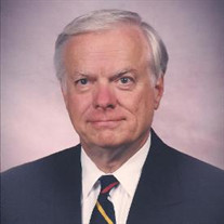 Cal H. Reeve