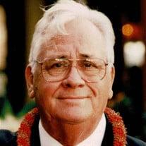 Alfredo Saucedo