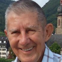 Hans Knoechel