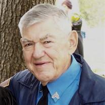 Edmund B. Lozowski