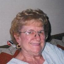 Jane C. Partyka