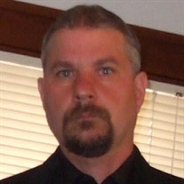 Gregory Lee Braden