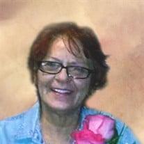 Pamela  M. Hinrichs
