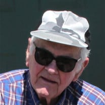 Robert Peerman