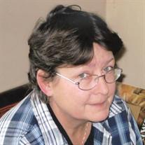 Susan L. Swaro