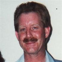 John T. Godfrey