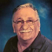 Robert  Peter DeCillis Sr
