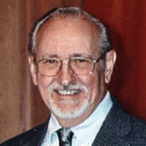 Mr. Edward K. Rydwelski