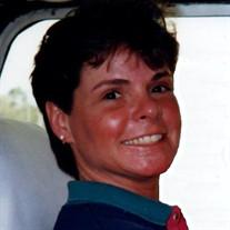 Phyllis Braun