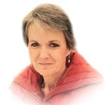 Debbie  Daines