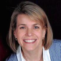 Lisa Marie Whitmore