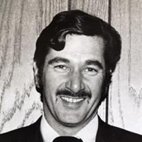 William A. Capaccio