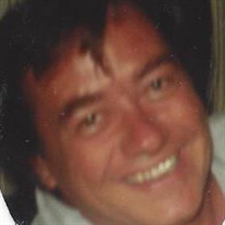 Robert Lawwill
